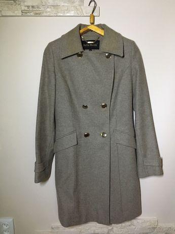 Зимнее пальто Bella Bicchi S-M