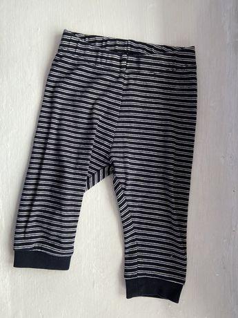 Штани штаны лосины лосіни на девочку мальчика