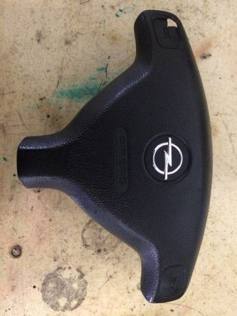 Подушка безопасности Opel