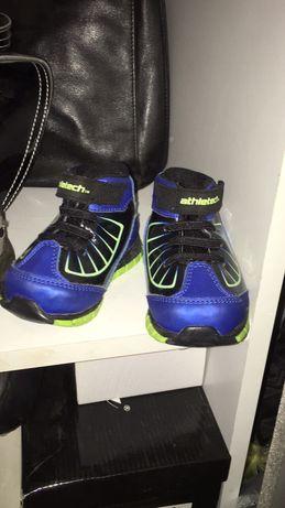 Ботинки ботиночки осень весна