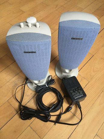 Głośniki komputerowe Samsung