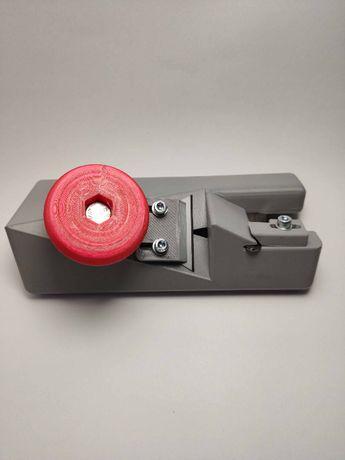 3D печать. 3D моделирование.