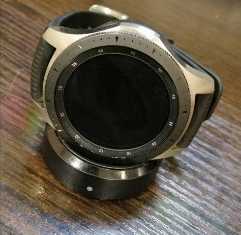 Мужские часы  Samsung
