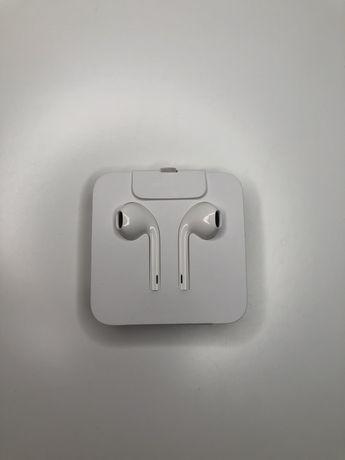 Наушники Apple EarPods від Iphone 8 Original