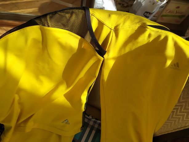 Спортивный костюм Adidas S лето