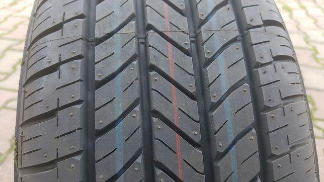0pny 195×60× 15 Bridgestone Poteza