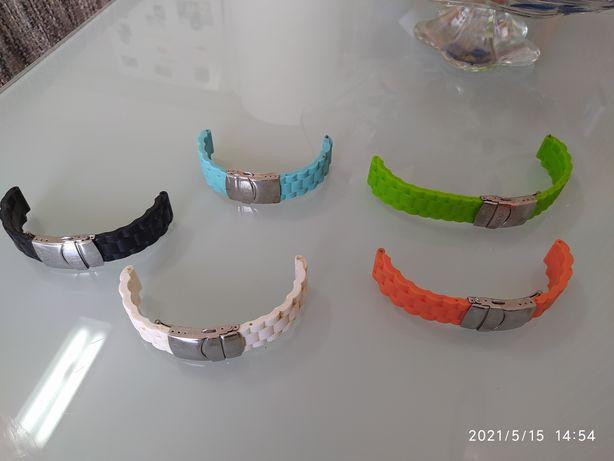 Braceletes Relógio ONE
