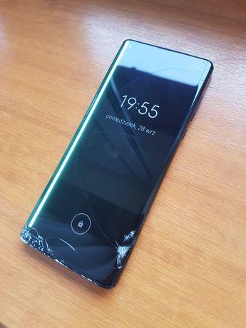 Motorola Edge 6 5G uszkodzona