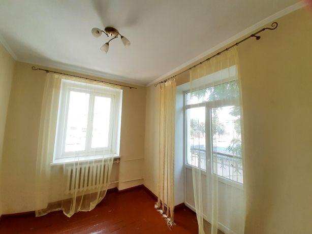 Продам 2-кімн.квартиру  (Ковельська, р-н Пакко)