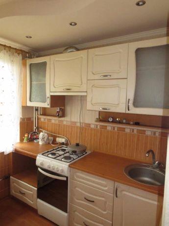 Продам 2-х к квартиру Молодогвардейск