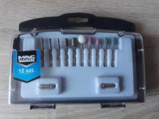 Zestaw mini narzędzi