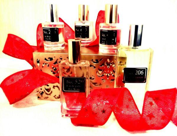 Perfumy Lane Armani Si Wysoka Jakość 30/60/100ml