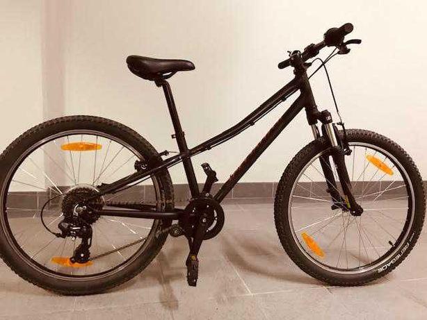 Bicicleta criança Specialized roda 24