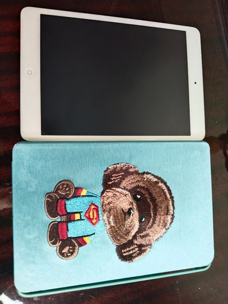 iPad mini 2 хороший стан