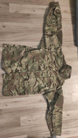 Kompletny mundur MTP (asg,szpej,militaria)