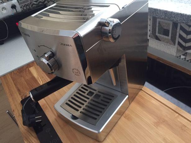 Ekspres do Kawy Saeco cena ? lub zamienie na młynek elekt. do kawy