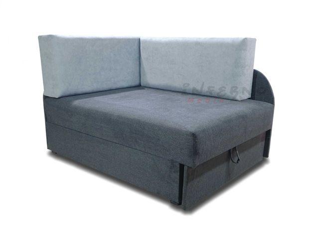 Łóżko dla dziecka, sofa dziecięce, łóżko rozkładane, wysyłka 7dni