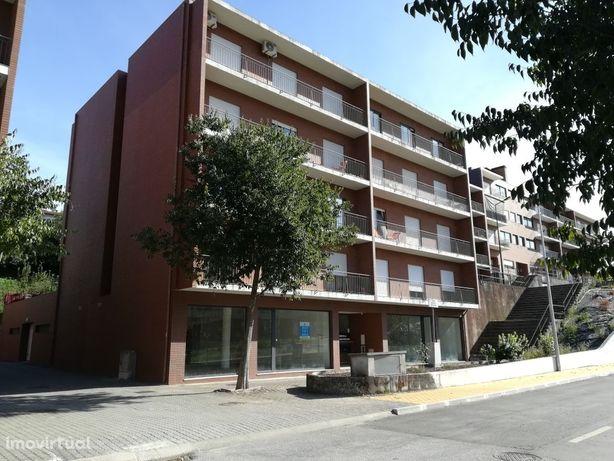 Garagem, 16m2, Vila Real