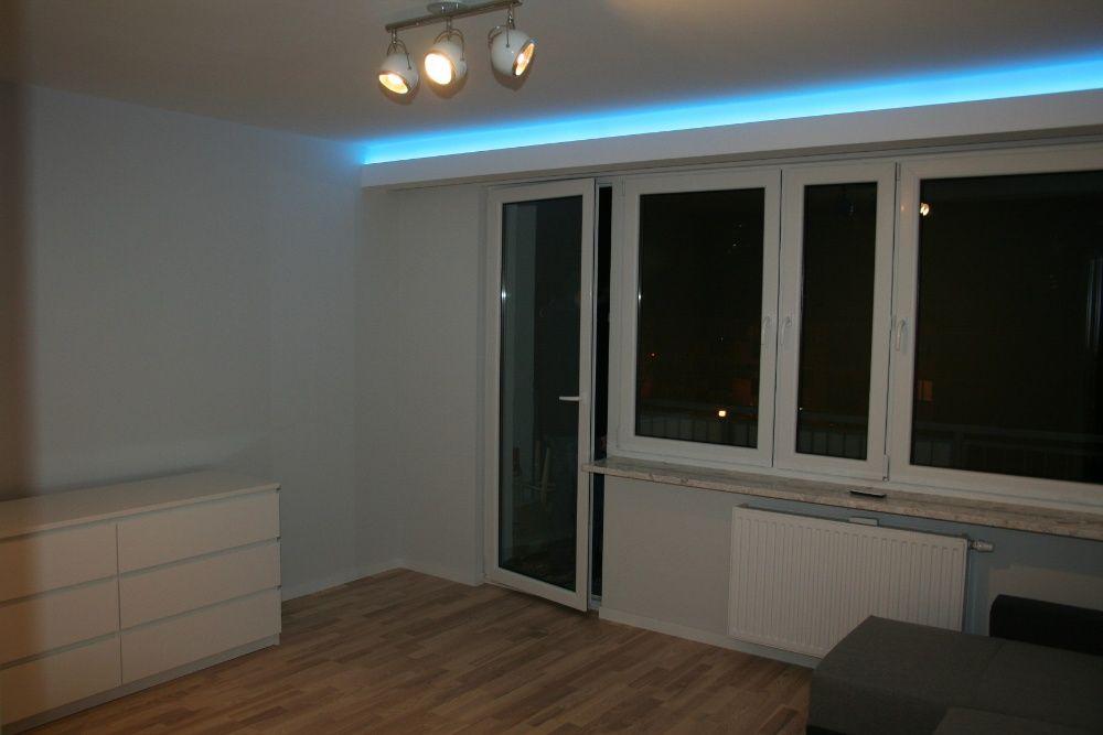 Sprzedam mieszkanie po remoncie 2 pokojowe ul.Andersena 6 Warszawa - image 1