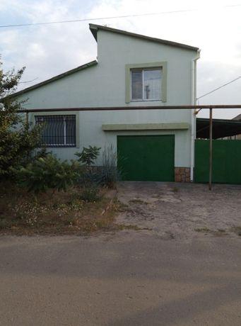 Продам дом в Станице-Луганской (пгт.Старая Кондрашевская)