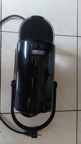 Maquina Nespresso Inissia