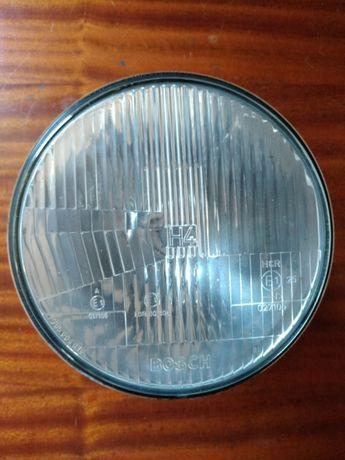 bmw r1200c cl lampa przednia wkład