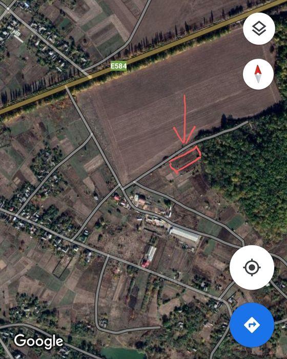 Участок в Мачехах Мачехи - изображение 1