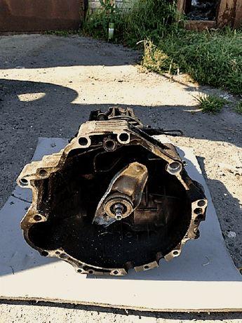 КПП КОРОБКА ПЕРЕДАЧ  Passat B5  Audi A4 B5 A6 C5 012301211P 012301103P