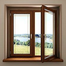 Регулировка, ремонт,обслуживание металлопластиковых окон и дверей