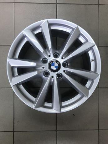 Диски R18 E8.5x18H2 ET46 6853952 BMW X5 F15