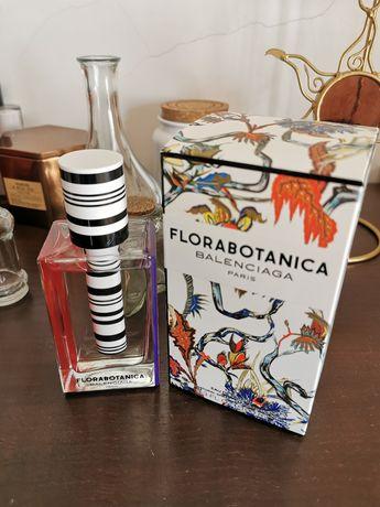 Florabotânica Balenciaga 100mL