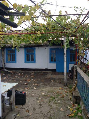 Продаю дом на Авангардной