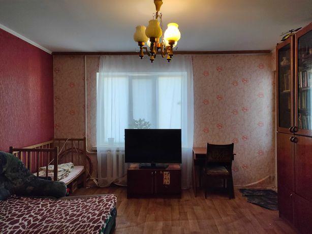 2-х комнатная в кирпичном доме!