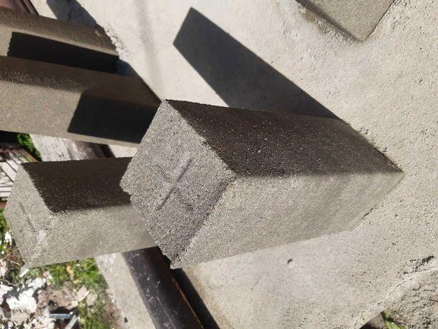 Kamienie graniczne