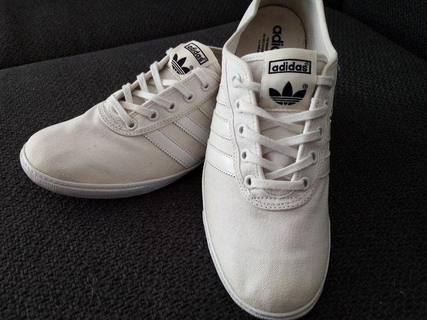 Trampki, tenisówki Adidas