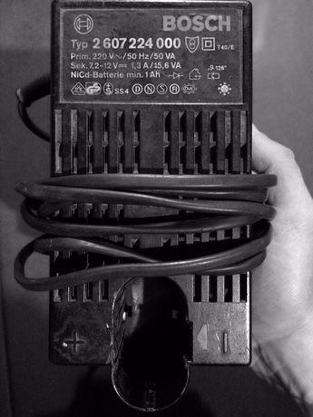 Зарядное для шуруповерта bosch станция зарядка для bosch