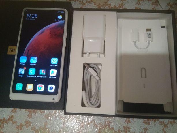 Xiaomi Mi mix 2 8/128