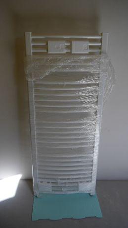 Grzejnik łazienkowy Purmo SAN 15 1470x600
