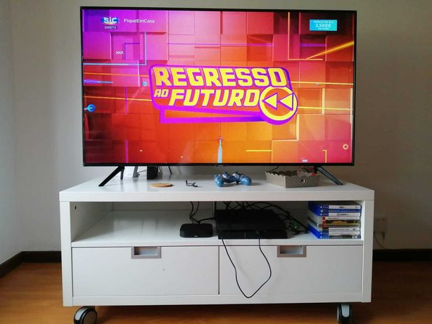Móvel TV (usado)
