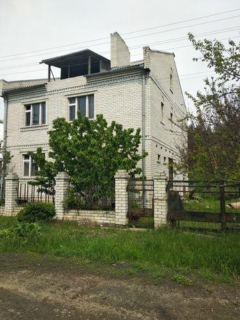 НОВОЕ ПРЕДЛОЖЕНИЕ! Продам недостроенный дом в Астре