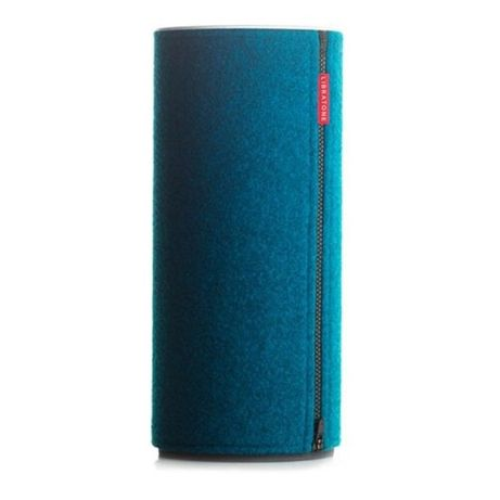 Libratone AirPlay Speaker Zipp Classic Collection (PB/PAP/RR) (LT-300-