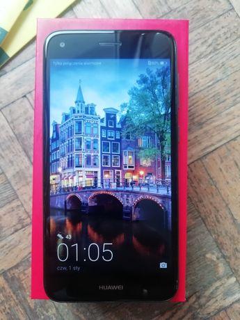 Huawei p9 lite mini - zestaw