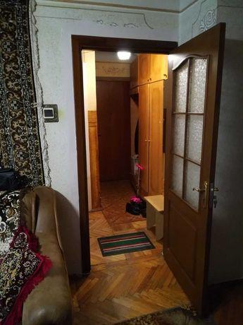 Продам квартиру 2 кімнатну, вул.Городоцька 40.000$