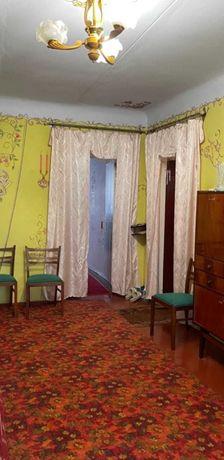 Продам 2- комнатную квартиру,пр .Петровского