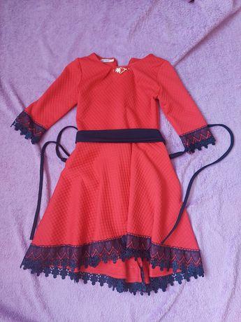 Продам плаття розмір S