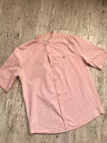 Рубашка Zara 164 рост