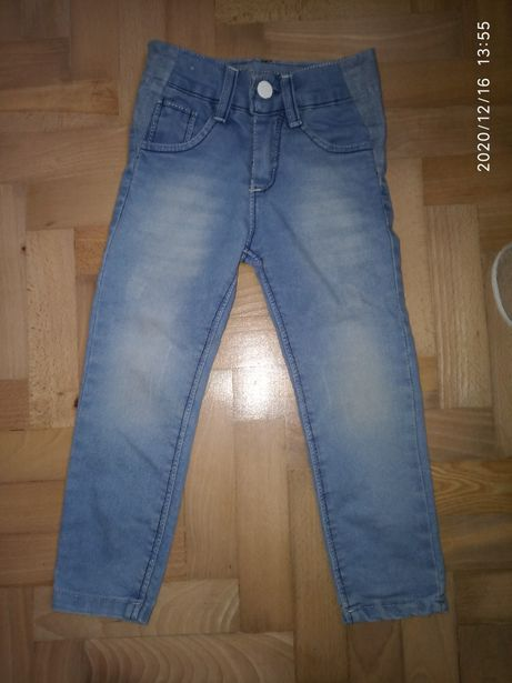 Штани , джинси 2-3 роки
