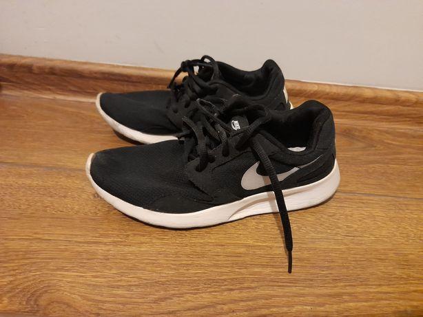 Buty Sportowe Nike/ r.37.5
