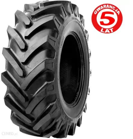 OPONA 500/70R24 High Lift Radial 164A8 TL GALAXY 5 Lat GW.
