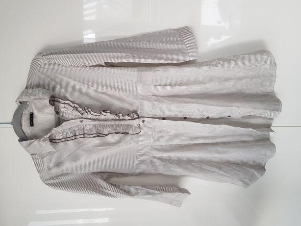 Koszula Mohito 40